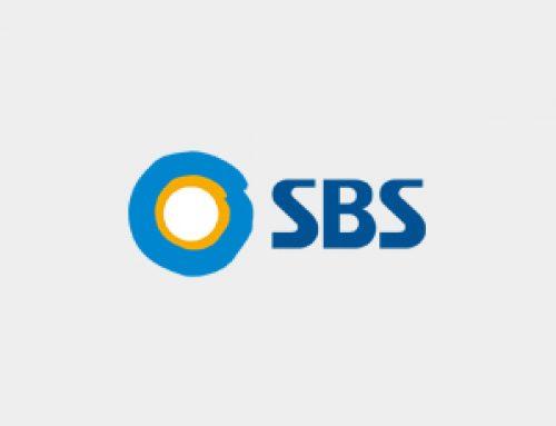 SBS뷰티풀라이프